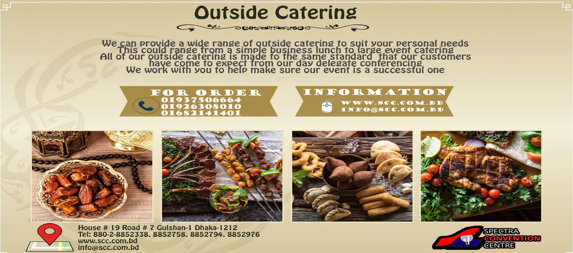 slide-Outside-Catering