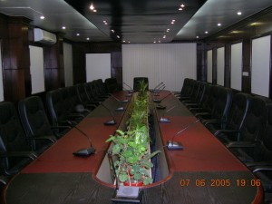 Conference Room (1st Floor)-01